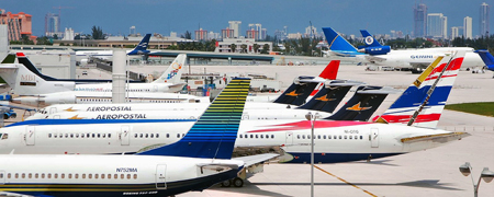 miami airport shuttle service limo ground transportation